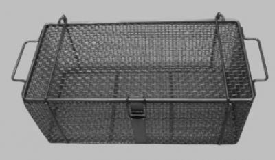 Art. 12625