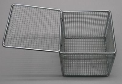 Art. 12750