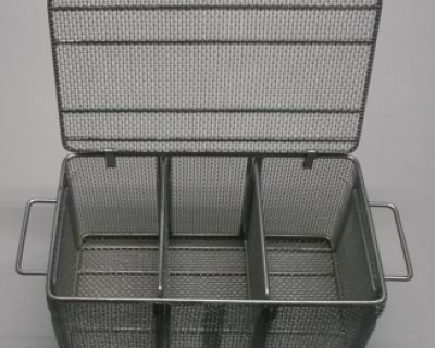 Art. S51826