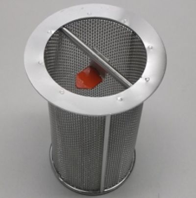 Art. 51965 (SP 50)