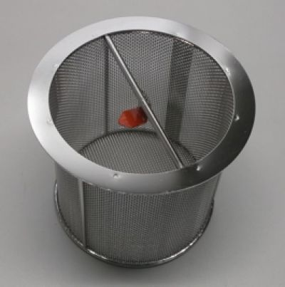 Art. 53013 (SP 80, 120, 160)