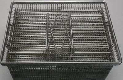 Art. 85300 (without cover)