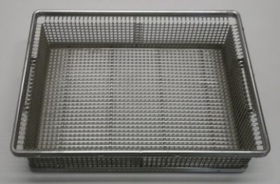 Art. 85302