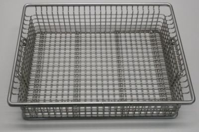 Art. 85304