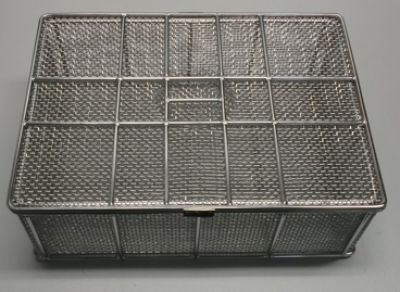 Art. 85305