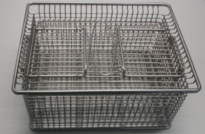 Art. 85310 (without cover)
